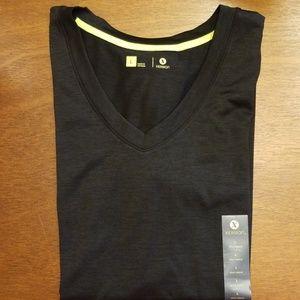 Xersion Quick-dri Shirt